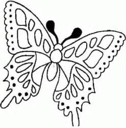 childrens coloring pages childrens coloring pages bestofcoloring