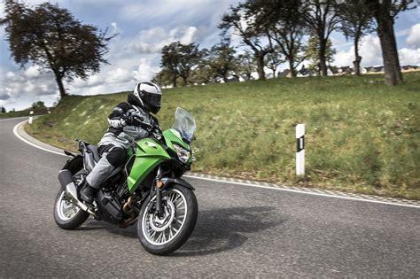 Sitzposition Enduro Motorrad by Enduro 16613 Batterietester Bt1201 12 V Heisesteff De