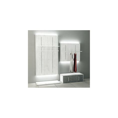 Meuble De Stockage by Podium Stockage Et Exposition Table Agencement Magasin