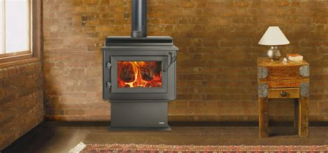 heatilator wood burning stove jetmaster