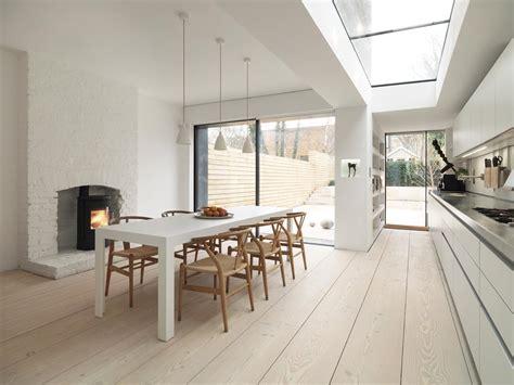 scandinavian style scandinavian style homebuilding renovating