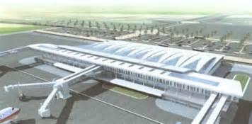 Duhok airport project invest in kurdistan iraq