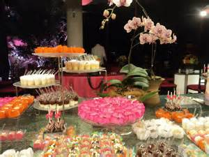 Superior Wedding Party Favors Ideas #6: Dessert-table.jpg
