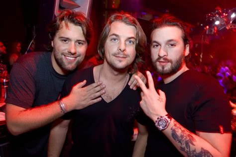 swedish house mafia file swedish house mafia 2 jpg wikipedia