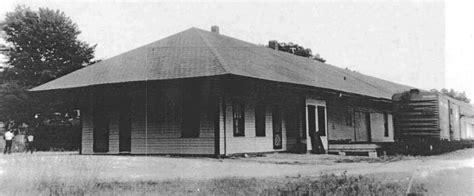 Office Depot Washington Nc by Seller S Rr History