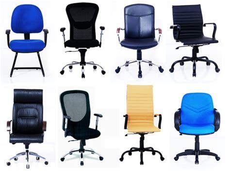 Meja Kantor Merk Informa toko furniture minimalis jakarta harga murah di