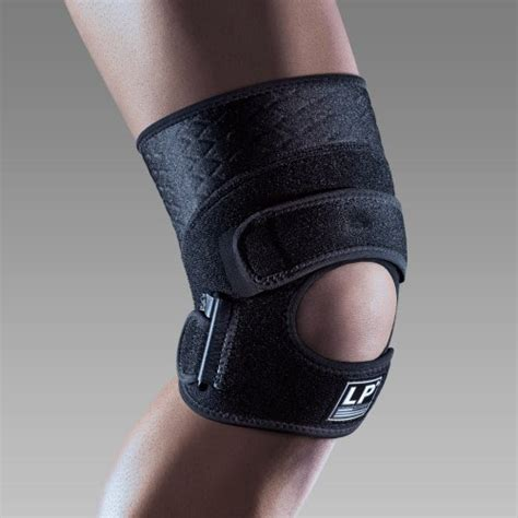Lp Support Ankle Lp 704ca