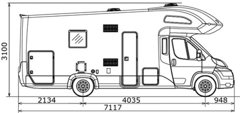 peugeot car radio stereo audio wiring diagram autoradio