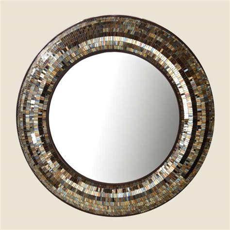 Single Wine Bottle Holder decorative mirrors large wall mirrors round mirror