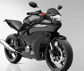 moto show motorsiklet tamircisi  yol yardim