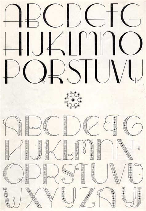design writing font i like the vintage letters and the font type this would be