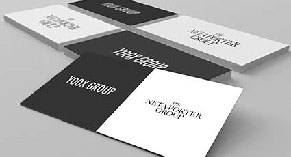 Yoox Gift Card - image gallery net a porter card