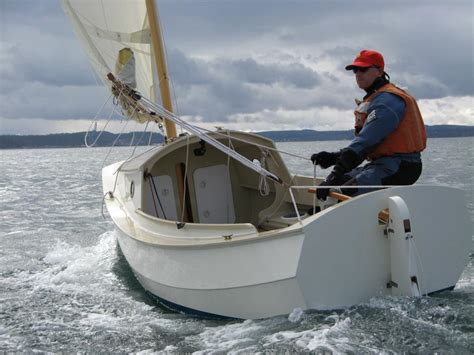 sailing boat synonym list of synonyms and antonyms of the word sc sailboat