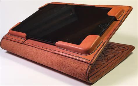 gates of imaginationcustom ipad mini leather case gates