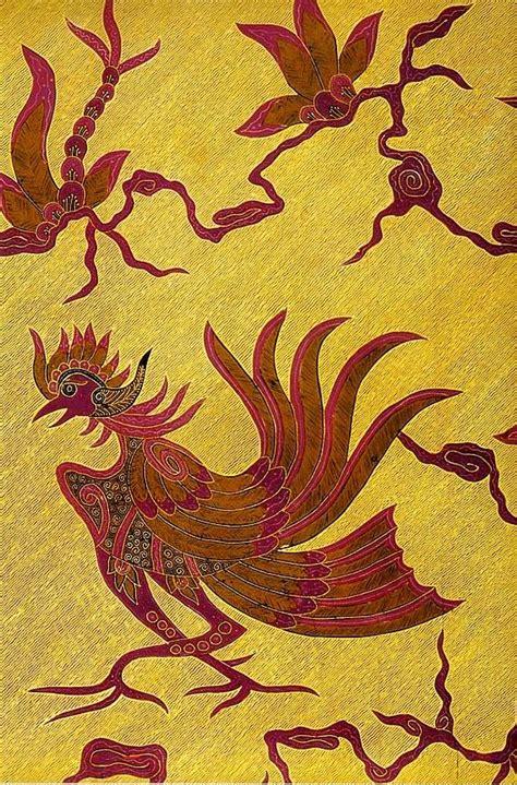 design batik phoenix 250 best batik images on pinterest batik art batik