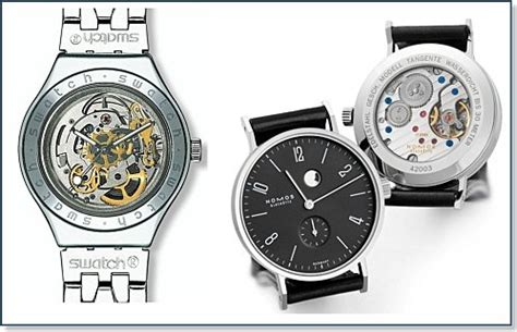 expensive watches montres homme que choisir
