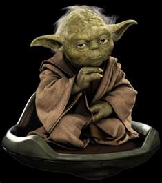 Image   Yoda's hover chair.png   Wookieepedia   Fandom