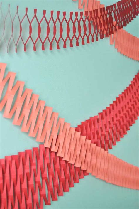 Cool Crafts To Make With Paper - 99 awesome crafts you can make for less than 5 diy