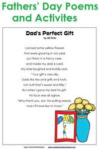 Father s day cards