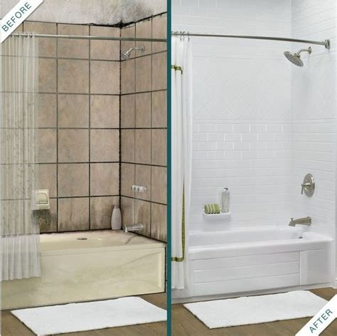 bathtub fitters cost to be traditional and traditional bathroom on pinterest