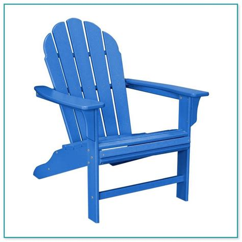 navy blue plastic adirondack chairs navy blue adirondack chairs