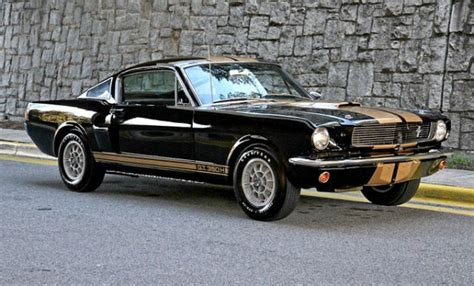 66 shelby mustang gt350h 1966 shelby quot hertz quot mustang gt350h is for sale for only