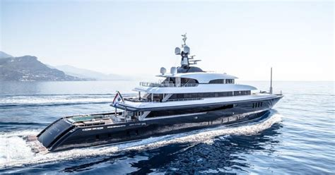 icon yacht design motor yacht icon icon yachts yacht harbour