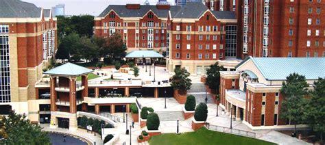 gt housing gt housing 28 images tech dorms related keywords tech dorms keywords keywordsking