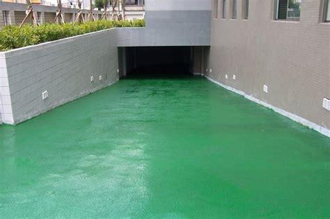 pavimento in vetroresina resine pavimenti pavimento per interni resina per