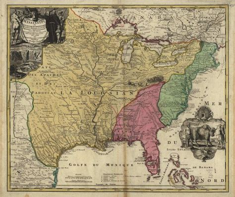 map of the united states pennsylvania pin by ken o leary on genealogy hickok fitzgerald van
