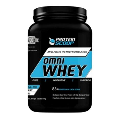 4 protein scoops a day protein scoop omni whey 2 point 2lbs chocolate buy