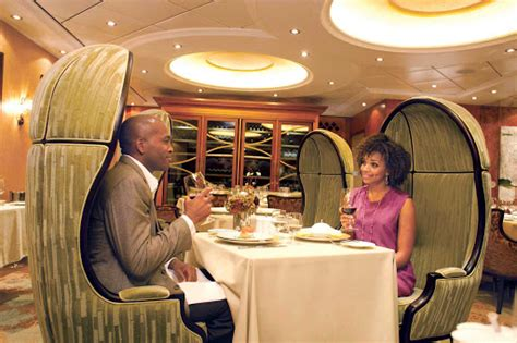 Royal Caribbean Dress Code Dining Room by Royal Caribbean Oasis Of The Seas Cruise Ship Cruiseable