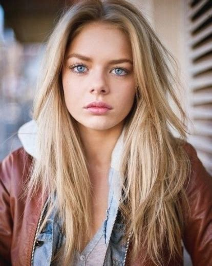 youthful faces 20 30 years old on pinterest 34 pins haar kapsels vrouwen lang haar haartrends 2018 kapsel 2018