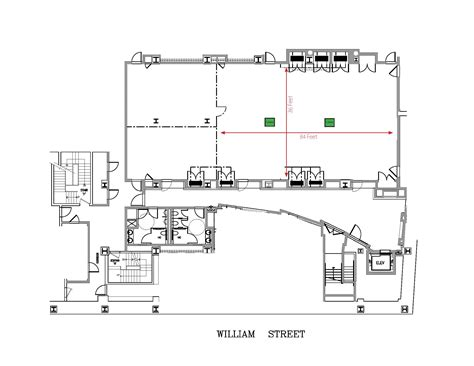 floor planning finance 100 floor planning finance orthodontic office floor