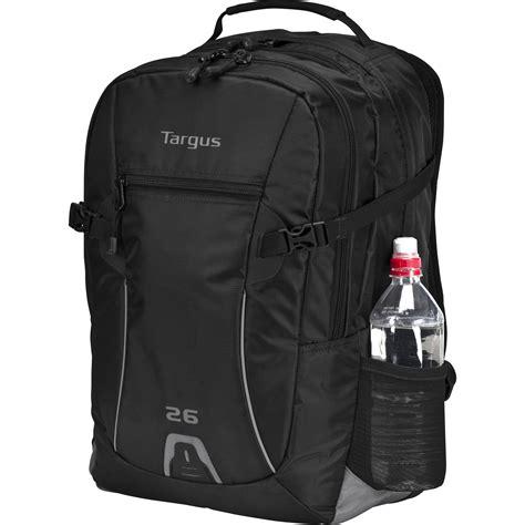 Backpack Laptop Bag Travel T B3097 16 Inch Olb2388 16 sport 26l backpack tsb712us black backpacks targus