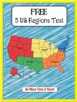 5 regions of the united states printable map best 25 us regions ideas on social studies
