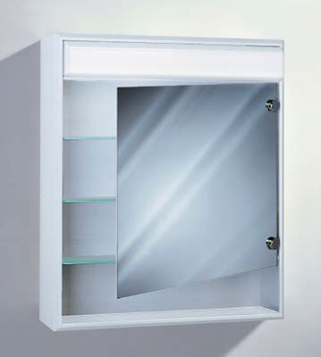 armoire rénovée econom sidler spiegelschr 228 nke