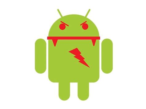 malware android krysanec android malware masquerades as legitimate apps