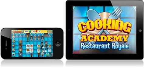 big games by tag big play free y100 games at y100games best free to play games f2p online games game