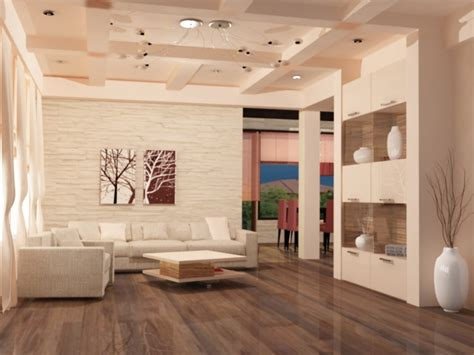 livingroom interior design simple living room design