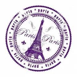 13738516 paris stamp jpg 1200 215 1203 paris pinterest