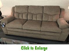 apollo charcoal sofa by simmons at furniture warehouse