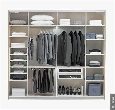 dressing armoire amenagement armoire dressing ikea homeandgarden