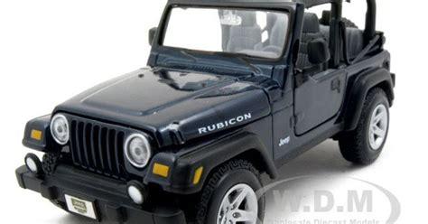Harga Kaos Merk Jeep jual diecast miniatur mobil sport dan klasik diecast
