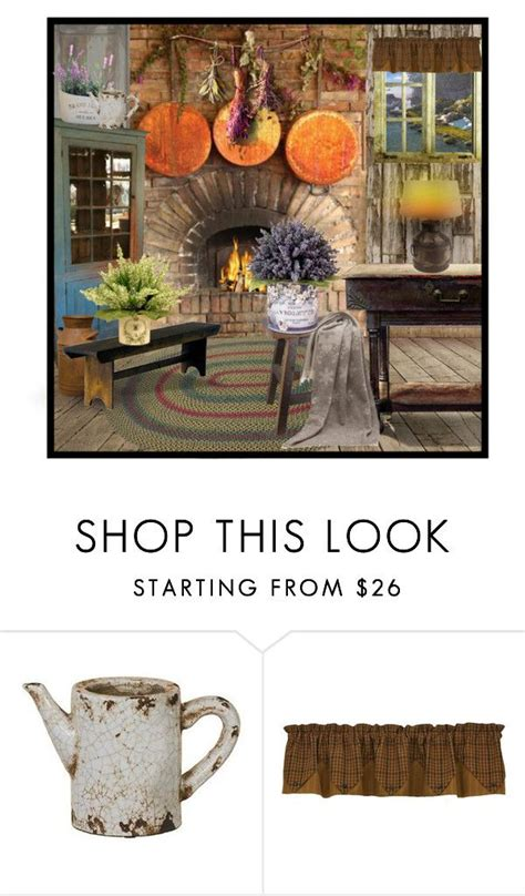 polyvore home decor 1000 images about polyvore on pinterest fall home decor