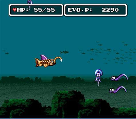 O Search E V O Search For User Screenshot 34 For Nintendo Gamefaqs
