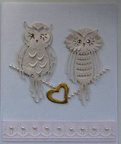 Wedding Anniversary Metals by 22 Best Images About Tattered Lace Dies On