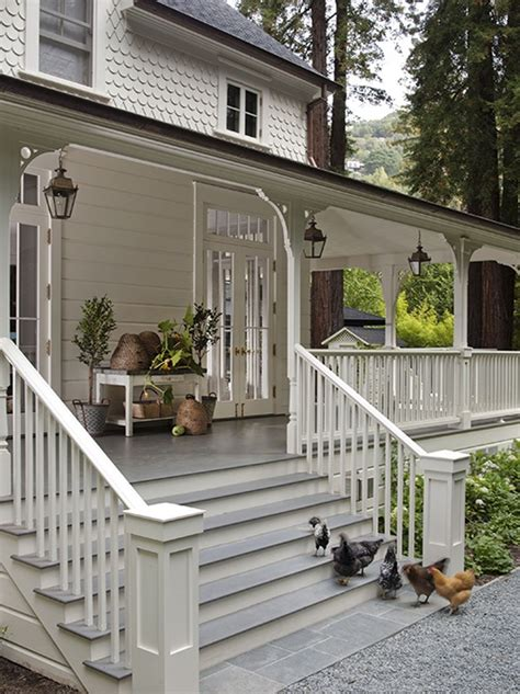 Porch by Exterior Lighting Charming Outdoor Lanterns The