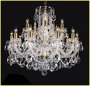 cheap chandeliers canada home design ideas