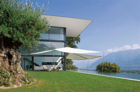 alles für garten und terrasse sonnensegel f 252 r terrassen sonnensegel terrasse design